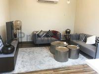 1 Bedroom Apartment in AZIZI Riviera 10-photo @index