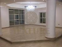 5 Bedroom Villa in Umm Suqeim 1 Villas-photo @index