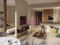2 Bedroom Apartment in Jumeirah Living Marina Gate-photo @index