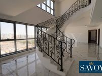 4 Bedroom Apartment in Hili Tower-photo @index