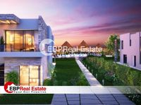 5 Bedroom Villa in Hadaba-photo @index