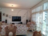 2 Bedroom Apartment in Madina-photo @index