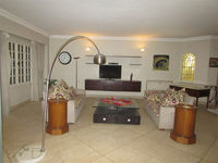 4 Bedroom Apartment in Degla-photo @index