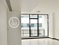 2 Bedrooms Hotel Apartment in Mankhool Road