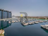 3 Bedroom Apartment in Marina Residence 2-photo @index
