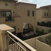 5 Bedroom Villa in Palma-photo @index