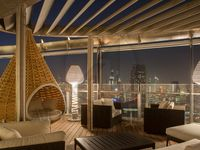 7 Bedroom Apartment in Burj Khalifa-photo @index