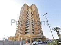 2 Bedroom Apartment in Dana Tower-photo @index