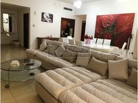 3 Bedroom Apartment in Sadaf 2-photo @index
