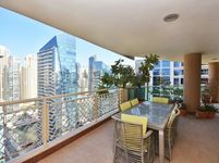 4 Bedroom Apartment in Marina Mansions-photo @index