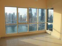 2 Bedroom Apartment in Rbc Tower-photo @index