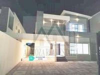 Studio Villa in Al mwaihat 1-photo @index