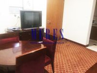 1 Bedroom Apartment in Umm Ghuwailina 4-photo @index