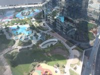 1 Bedroom Apartment in The Gate Tower 1-photo @index