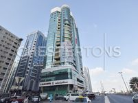 Office Commercial in Silver Wave Tower-photo @index