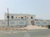 3 Bedroom Villa in Al Rumaila-photo @index