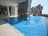 2 Bedroom Apartment in Al Durrah Tower-photo @index