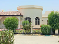 4 Bedroom Villa in Al Jasra-photo @index