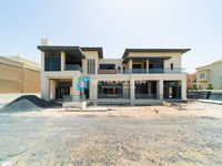 7 Bedroom Villa in Hills Grove