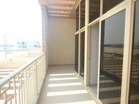 4 Bedroom Villa in Eight at Al Furjan-photo @index