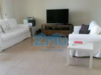 2 Bedroom Apartment in Al Tamr-photo @index