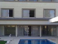 5 Bedroom Villa in Jasmin Green Land-photo @index