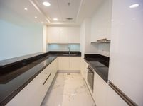 4 Bedroom Apartment in Meera Tower - Al Habtoor City-photo @index