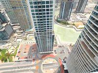1 Bedroom Apartment in New Dubai Gate 2-photo @index