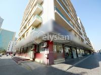 Retail Commercial in Al Wahda-photo @index