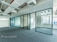 Office Commercial in Business Central Tower 2-photo @index