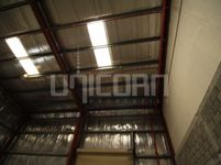 Warehouse Commercial in Al Hidd-photo @index