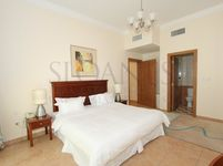 3 Bedroom Apartment in Al Rabban Towers-photo @index
