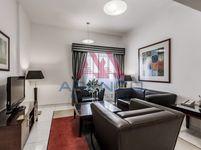 2 Bedrooms Apartments for rent in Al Nahda-Sharjah   JustProperty com