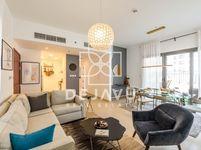 3 Bedroom Villa in Safi Townhouses-photo @index