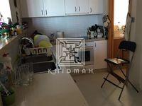 4 Bedroom Apartment in Al Muneera-photo @index