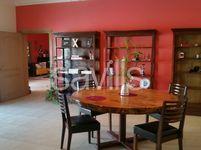 4 Bedroom Villa in Maqaba-photo @index