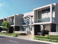 3 Bedroom Apartment in Yas Acres-photo @index