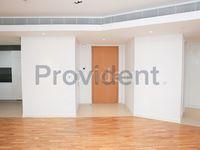 2 Bedroom Apartment in Apartment Building 10-photo @index