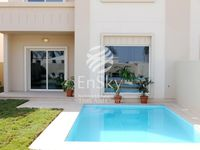 5 Bedroom Villa in Arabian Style-photo @index