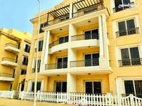 3 Bedroom Apartment in Khamael-photo @index