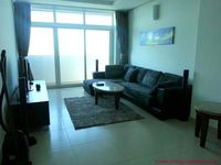 2 Bedroom Apartment in Al Reef Island-photo @index
