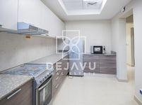 2 Bedroom Apartment in Centurion Residences-photo @index