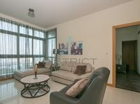 2 Bedroom Apartment in iris blue-photo @index