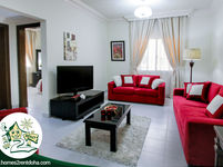 1 Bedroom Apartment in Bin Omran-photo @index