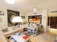 2 Bedroom Apartment in Turia-photo @index