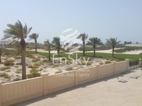 5 Bedroom Villa in Saadiyat Beach Residences-photo @index