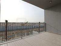 3 Bedroom Villa in Sidra Villas-photo @index