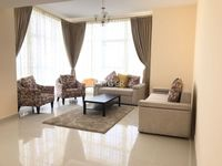 1 Bedroom Apartment in Jumeirah Village Triangle