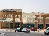 1 Bedroom Apartment in Al Khail Gate-photo @index