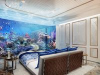 2 Bedroom Apartment in The Floating Seahorse-photo @index